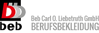 Beb_Logo_Website_2015