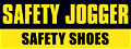 SafetyJogger