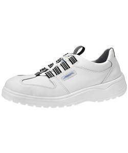 eb088feb20d414 ABEBA-O2-Damen- u. Herren-Arbeits-Berufs-Schuhe