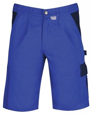 PKA Arbeitsweste Praktika Arbeitsbekleidung Berufsbekleidung