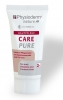 GREVEN-HAUTPFLEGE, `Care pure`, 20 ml Tube