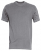 HAVEP-T-Shirt, 150 g/m², grau