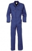 HAVEP-Workwear, Overall, 245g/m², graublau