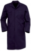 HAVEP-Workwear, Mantel, 285 g/m², marine