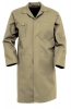 HAVEP-Workwear, Mantel, 285 g/m², khaki