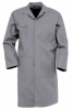 HAVEP-Workwear, Mantel, 285 g/m², grau