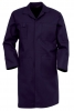 HAVEP-Workwear, Mantel, 290 g/m², marine