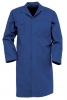 HAVEP-Workwear, Mantel, 290 g/m², kornblau