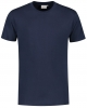 HAVEP-T-Shirt, 150 g/m², marineblau
