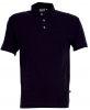 HAVEP-Polo-Shirt, 210 g/m², dunkelmarine