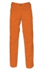 HAVEP-Bundhose, 285 g/m², orange
