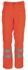 HAVEP-Warnschutz, Bundhose, 290 g/m², fluor-orange
