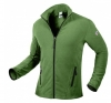 BP-Fleecejacke, 275 g/m², new green