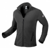 BP-Fleecejacke, 275 g/m², anthrazit