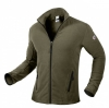 BP-Fleecejacke, 275 g/m², oliv