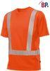 BP Warnschutz, Warn-T-Shirt Hi-Vis Protect warnorange