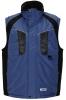 2FALA Onlineshop Winterbekleidung kaufen Seite günstig pUMqSVz