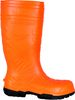 COFRA-S5-PU-Thermo-Sicherheits-Arbeits-Berufs-Gummi-Stiefel, Safest, CI SRC, orange