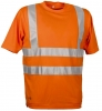 COFRA-DANGER Warnschutz-T-Shirt, 150 g/m², orange