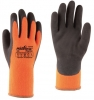 BIG-TOWA-Acryl-Baumwoll-Winter-Arbeits-Handschuhe Power Grab Thermo