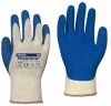 BIG-TOWA-Strick-Arbeits-Handschuhe Power-Grab EN 388
