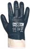 STRONGHAND Handschuh Portland Nitril Gr Airsoft 8 Bekleidung & Schutzausrüstung