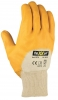 BIG-TEXXOR-Nitril-Arbeits-Handschuhe top-line