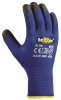 BIG-TEXXOR-Nylon-Handschuhe TOUCH