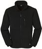 BIG-TEXXOR 4-Protec Fleece-Jacke Dallas 3360 schwarz