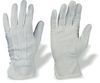 F-STRONGHAND-Trikot-Arbeits-Handschuhe BAOTOU