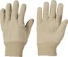 F-STRONGHAND-Baumwoll-Arbeits-Handschuhe WUCHOW