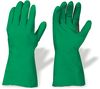 F-Nitril-Arbeits-Handschuhe Standard Vancouver, latexfrei