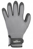 F-STRONGHAND- Latex-Arbeits-Handschuhe FASTGRIP 0527