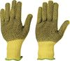 F-STRONGHAND-Kevlar-Arbeits-Handschuhe AKITA