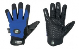 ELYSEE-Mechanicals-Arbeits-Handschuhe FREEZER