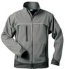ELYSEE Softshell-Jacke Beta