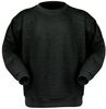 ELYSEE Sweat-Shirt Dennis schwarz