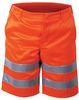 F-SAFESTYLE-Warnschutz, Warn-Shorts Peter