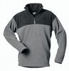 F-CRAFTLAND Fleece-Shirt MERLIN