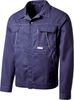 PIONIER-Workwear, Bundjacke, ECO COLOUR, 245g/m², marine