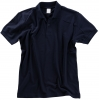 BEB Polo-Shirt Classic deep navy