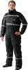 OCEAN-Thermo-Overall, Comfort Stretch, 210g/m², marine