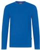 HAKRO-Longsleeve Performance, royal