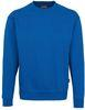 HAKRO-Sweatshirt Premium, royal