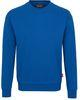 HAKRO-Sweatshirt Performance, royal