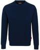 HAKRO-Sweatshirt Performance, tinte
