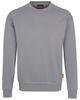HAKRO-Sweatshirt Performance, titan