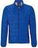 HAKRO-Loft-Jacke Barrie, royal