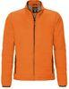HAKRO-Loft-Jacke Barrie, orange