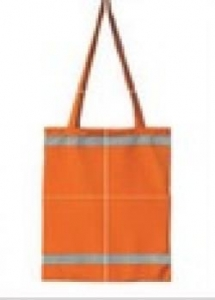 KORNTEX-Warnschutz, Warnschutz Shopping Bag, orange